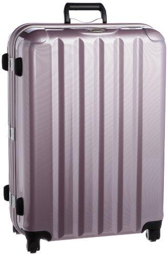 アクシオン スーツケース