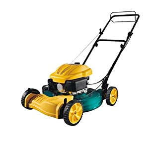 replacement parts accessories lawn mower parts accessories lawn mower