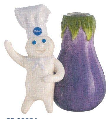 pillsbury-doughboy-ceramic-eggplant-vase-by-pillsbury