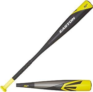 Buy Easton 2014 S2 SL14S210 Baseball Bat (-10) by Easton