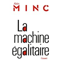 La machine egalitaire