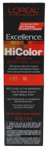loreal-excellence-hicolor-h8-red-fire-51-ml-tube-haarfarbe