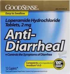 Good Sense Aspirin -- 325 mg - 300 Coated Tablets