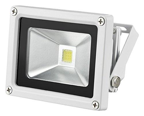 I-Lumen-LED-Flutlicht-Fluter-Auenstrahler-Baustrahler-IP65-230V-wei-EEK-a-A