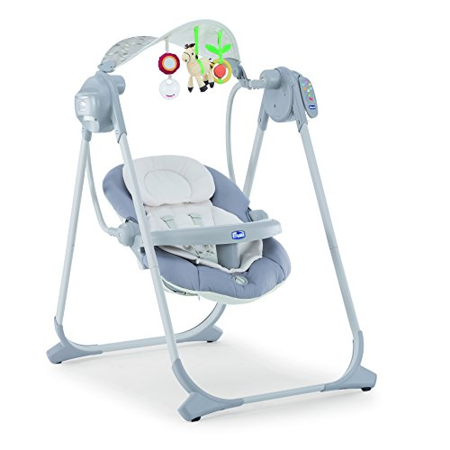 chicco-babyschaukel-polly-swing-up-silver