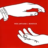 HOSPICE The Antlers