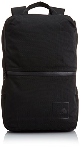 [ザノースフェイス] THE NORTH FACE Shuttle Daypack