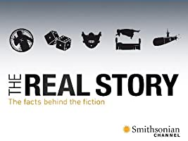 The Real Story Season 2 [HD]