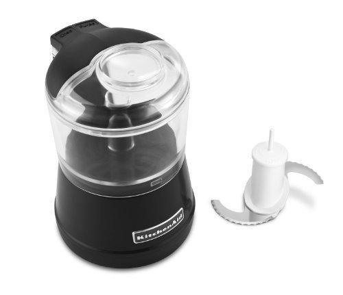 Kitchenaid 3 Cup Chopper