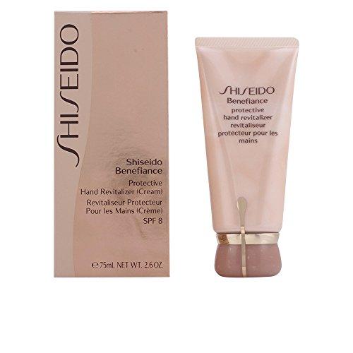 Shiseido 20382 Crema