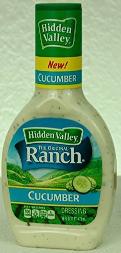 hidden-valley-ranch-cucumber-dressing-16-fl-oz-by-hv-food-products