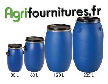 fut-plastique-alimentaire-bleu-30-litres-a-ouverture-totale