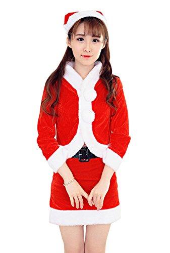 yeeatz-long-sleeved-big-wool-ball-sexy-new-years-eve-christmas-uniform-costume