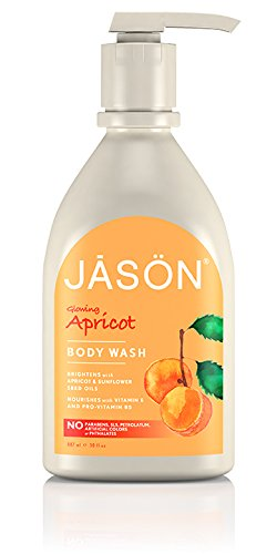 jason-natural-cosmetics-apricot-body-wash-887ml-30floz