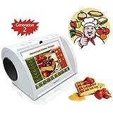 Sungale PF810 Netchef G2 Smart Kitchen Gateway