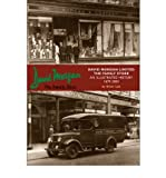 David Morgan Ltd - The Family Store: An Illustrated History 1879-2005 (1859834523) by Lee, Brian