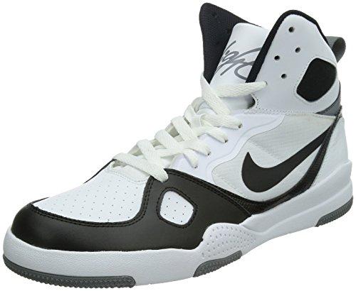 Nike  Son Of Flight - Zapatillas para hombre 25.50€