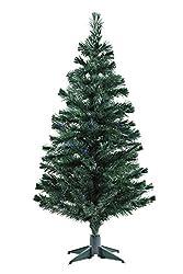 PrettyurParty Christmas Tree- 3 feet