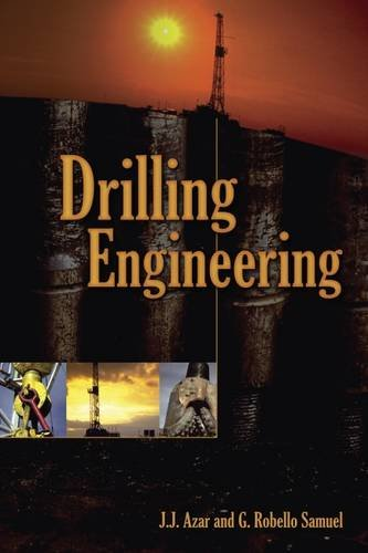 Drilling Engineering (Drilling Ships compare prices)