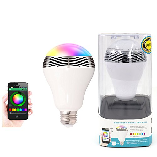 mackertopr-fashion-smart-3w-bluetooth-led-music-light-bulb-can-control-colorsmusic-with-android-ipho