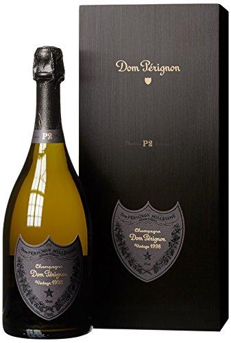 dom-perignon-p2-vintage-1998-mit-geschenkverpackung-1-x-075-l