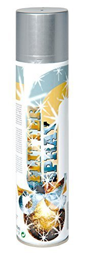 flitterspray-silber-glimmer-400ml
