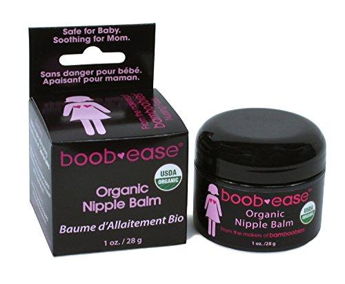 Bamboobies-Boobease-Natural-Nipple-Balm-1-oz
