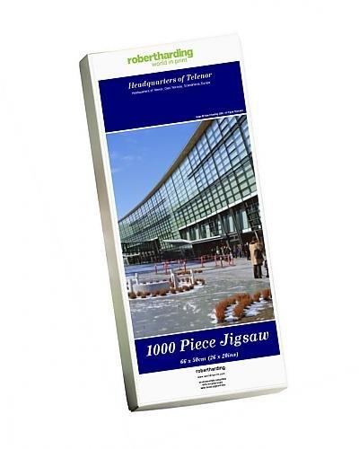 photo-jigsaw-puzzle-of-headquarters-of-telenor