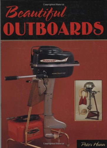 Best Buy Beautiful Outboards Reviews Outboard Motors