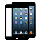Moshi iVisor Screen Protector AG (Anti-Glare) for iPad Mini - Black