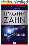Blackcollar (The Blackcollar Series Book 1)