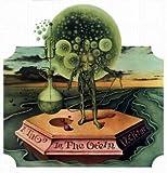 A Tab In The Ocean - Nektar [Vinyl LP Record]