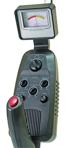 Altai-Treasure-Seeker-3-Professional-Metal-Detector