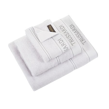 set-2-asciugamani-trussardi-1-1-viso-ospite