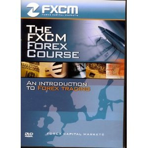 Forex fxcm review