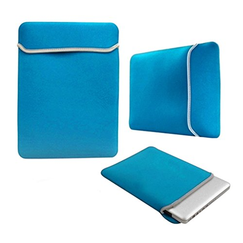 love-my-case-limited-edition-aqua-blue-116-11-neoprene-laptop-sleeve-case-cover-bag-for-acer-c720-c7