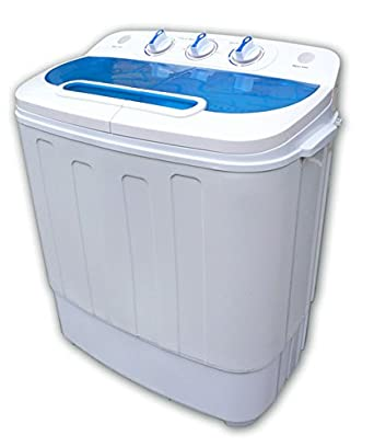 ideas compact tub washing machine