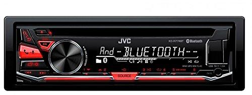 jvc-kd-r774bt-autoradio-cd-con-bluetooth-wireless-nero