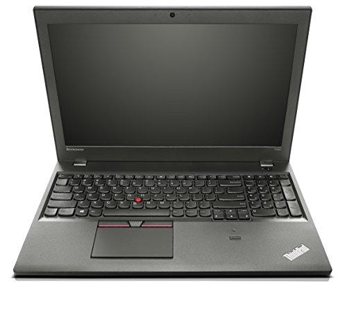 ThinkPad T550��20CK000PJP