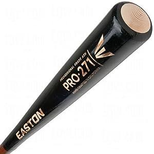 Buy Easton 271 Pro Grade Ash Baseball Bat by Easton