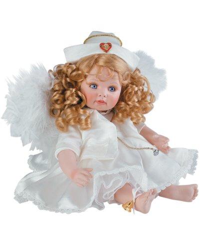 Marie Osmond Wee Care - Buy Marie Osmond Wee Care - Purchase Marie Osmond Wee Care (Charisma, Toys & Games,Categories,Dolls,Porcelain Dolls)