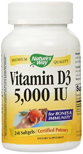 natures-way-vitamine-d3-5000-iu-240-gelules