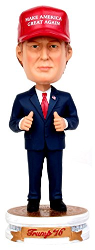 PLAN-P2-PROMOTIONS-Donald-Trump-Bobblehead-Make-America-Great-Again-Discontinued-by-manufacturer