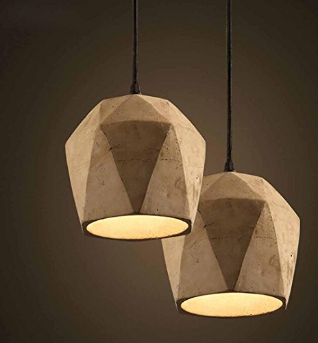 saejj-creative-personality-simple-modern-chandelier-bar-bar-aisle-bedroom-cement-chandelier