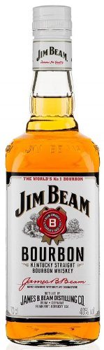 jim-beam-white-label-kentucky-straight-bourbon-whiskey-70cl