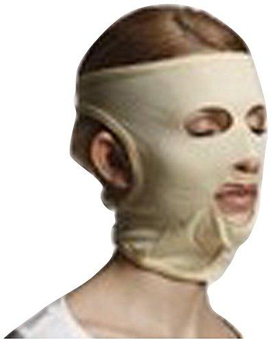 大人の恋愛ボディレシピ 湯の花フェイスマスク