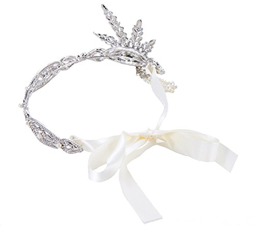 Babeyond-Bling-Silver-Tone-The-Great-Gatsby-Inspired-Art-Deco-Wedding-Tiara-Headpiece-Headband