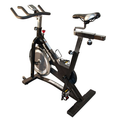 FS:NordicTrack GX 5.1 Indoor Cycle (Spinning Bike)