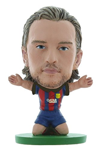 soccerstarz-barcelona-ivan-rakitic-home-kit