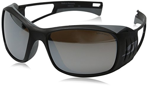 julbo-tensing-mountain-sunglass-spectron-4-lens-black-grey